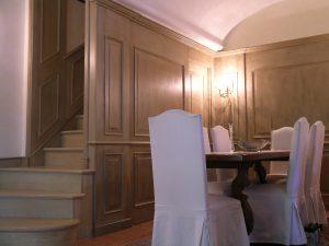 Falegnameria_curcio_Paquale_Gaeta_Latina_realizzazione_tavoli_su_misura_Boiserie