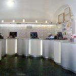 Falegnameria_Curcio_Gaeta_Latina_Arredamento_per_negozi_Farmacie