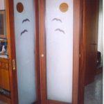 Falegnameria_Curcio_Pasquale_Porte_e_finestre_in_legno_su_misura (26)