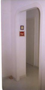 Falegnameria_Curcio_Pasquale_Porte_e_finestre_in_legno_su_misura