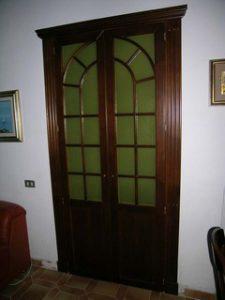 Falegnameria_Curcio_Pasquale_Porte_e_finestre_in_legno_su_misura (41)