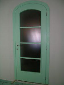 Falegnameria_Curcio_Pasquale_Porte_e_finestre_in_legno_su_misura (44)