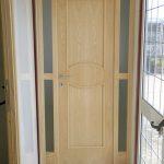 Falegnameria_Curcio_Pasquale_Porte_e_finestre_in_legno_su_misura (45)
